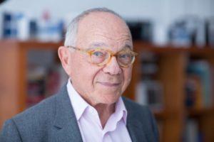 Jean-Patrice Netter, President of DIAGMA