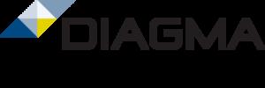 Diagma
